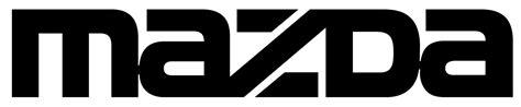 old mazda logo mazda logo wallpaper image 241