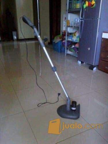 Mesin Potong Rumput Kecil mesin potong rumput listrik type berdiri standup malang jualo