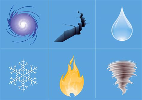 imagenes desastres naturales para imprimir 13 de octubre d 237 a internacional para la reducci 243 n de los