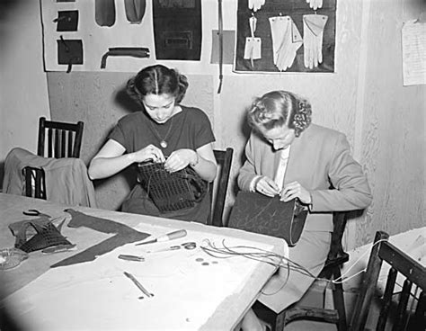 pattern maker vancouver bc 56 best 1940s costume history images on pinterest