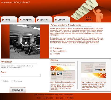 video de layout layout de site din 226 mico
