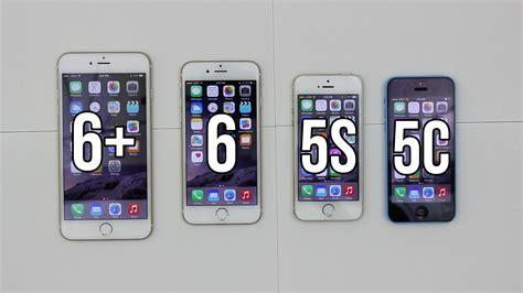 Iphone 5 5s 5c 6 6s 6 6s Tempered Glass 0 26mm 2 5d 9h Az34 iphone 6 plus vs 6 vs 5s vs 5c comparison
