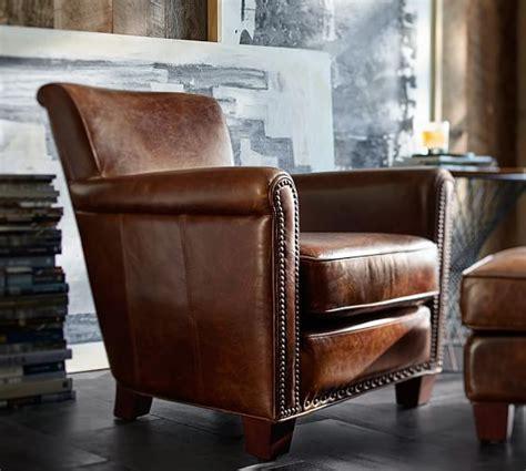 wingback recliners st 252 hle wohnzimmerm 246 bel m 246 belideen - Keramik Scheune Wohnzimmer