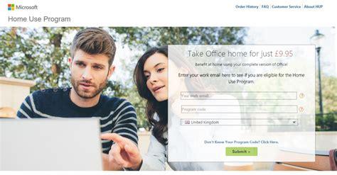 Microsoft Home Use Program by Navy Microsoft Hup Program Code Architectsnews