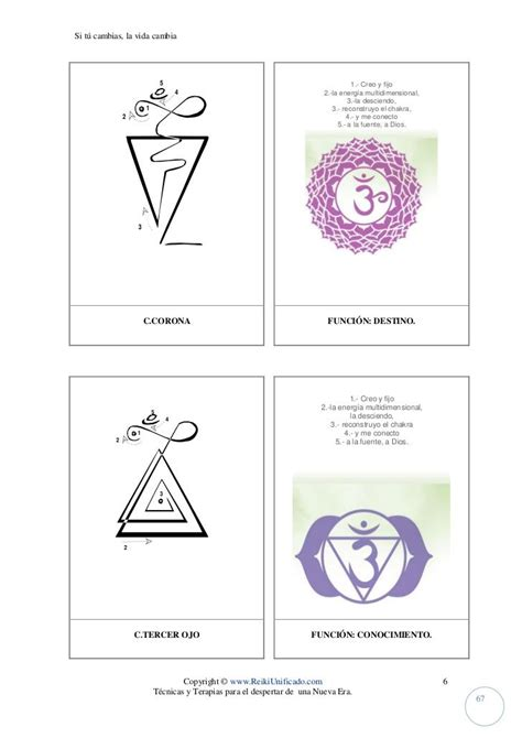imagenes simbolos reiki 233 best reiki images on pinterest spirituality reiki