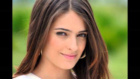 imagenes bellas en portugues as 20 meninas mais lindas de rebelde youtube