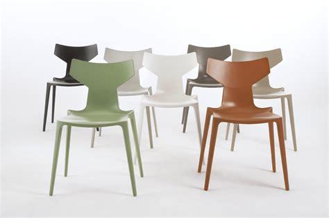 kartell chair bio chair by antonio citterio kartell contamination
