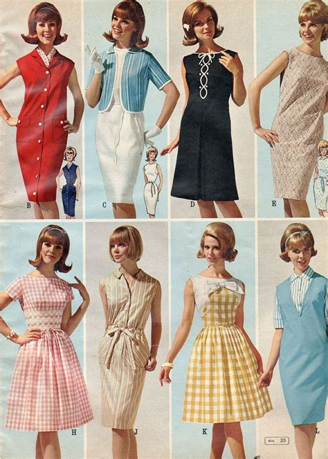 Style Report Fashions by Best 25 Vintage Fashion Style Ideas On
