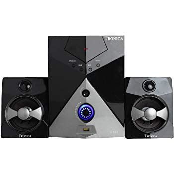tronica bluetooth  home theater system lv  price