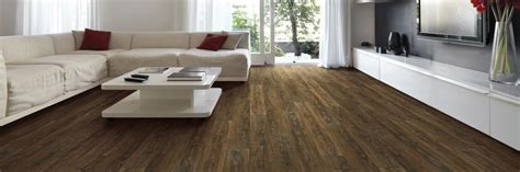 new standard wpc waterproof vinyl plank flooring home