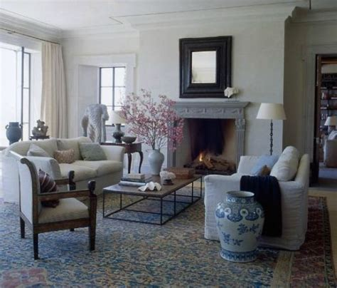blue and taupe living room taupe and blue living room modern house
