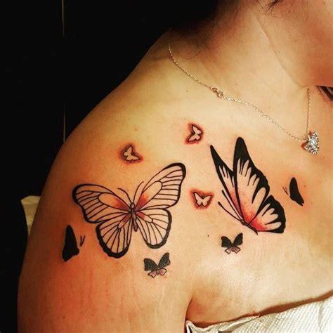 nice tattoos for men on shoulder 25 best shoulder tattoos for trending ideas on