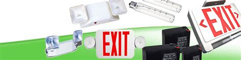 troubleshooting emergency lighting systems troubleshooting emergency lighting systems 28 images