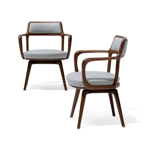 small armchair baron chairs and small armchairs giorgetti