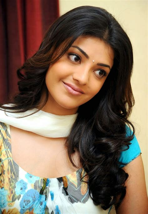 kajal themes new kajal agarwal wallpapers free download image wallpapers