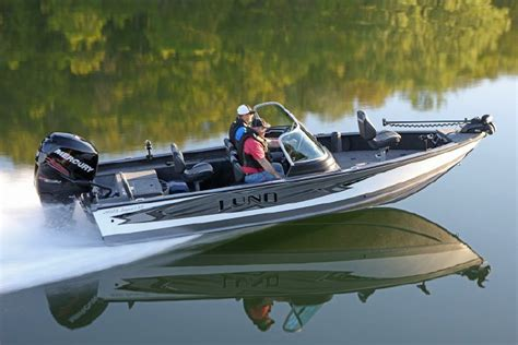 lund boats job opportunities 2018 lund 2025 impact xs smithville marine