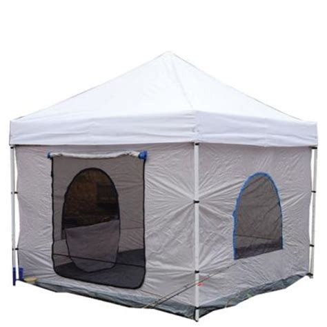 home depot canopy tent 10 x 10 images
