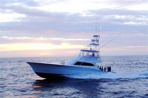 fishing boat rentals virginia virginia beach va boating boats cruises fishing charters