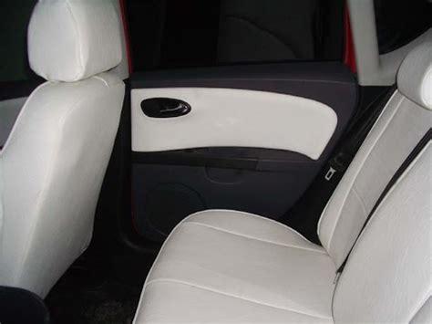 como tapizar el asiento de como tapizar el asiento de un coche