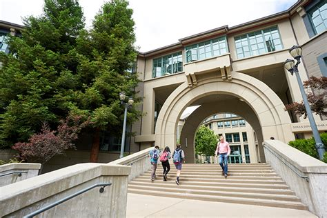 Haas Berkeley Mba Admissions by New Undergrad Global Management Program To Launch