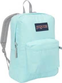 jansport superbreak backpack coral jansport