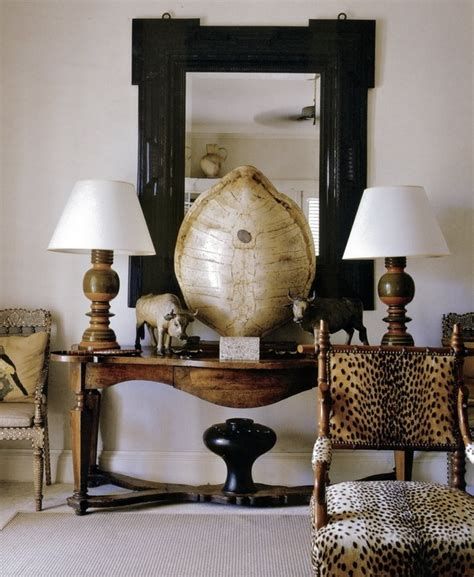 british colonial home decor british colonial style design chic design chic