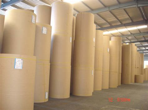 Craft Paper Manufacturers - craft paper suppliers my