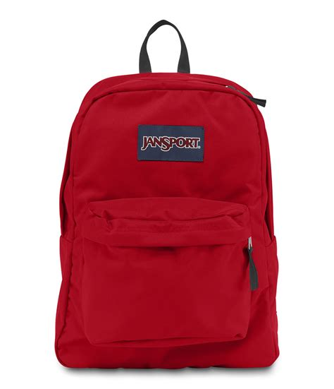 Find To Backpack With Where Can I Get A Jansport Backpack Backpack Tools