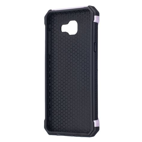 Anti Samsung S5 capa militar anti choque samsung s4 e s5 the cases market