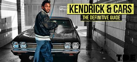 kendrick lamar house and cars kendrick lamar house and cars www pixshark com images