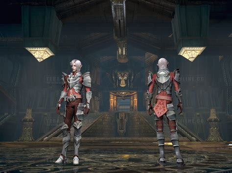 tera armors collection for skyrim unp page 192 file topics the tera armors collection for skyrim unp page 192 file