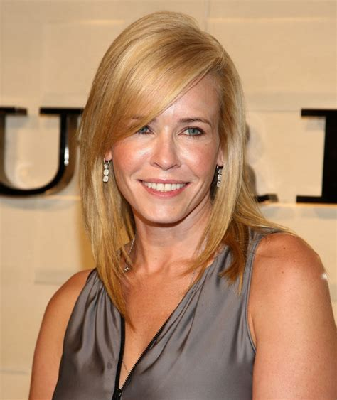 chelsea handler current haircut chelsey adel pictures news information from the web