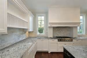 Images Of Fixer Upper Kitchens » Ideas Home Design