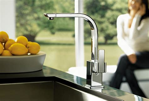 moen 90 degree kitchen faucet 90 degree chrome one handle high arc pullout kitchen