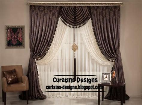 drapery com drapery designs pictures unique embossed curtain design