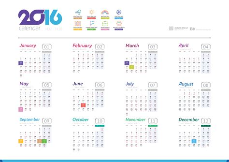 Calendar W Holidays 2015 Search Results For 2015 Calendar W Holidays Calendar 2015