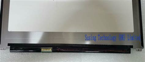 Lcd Laptop Asus X450c asus u303ln assembly b133han02 1 lcd with touch screen