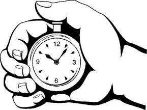 Traditional Wall Clock cartoon stopwatch free download clip art free clip art