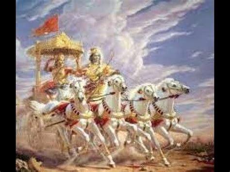 Perjalanan Konflik Pandawa Dan Kurawa Mahabharata inilah ssejarah asal usul perang baratayudha pandawa dan kurawa kisah mahabharata