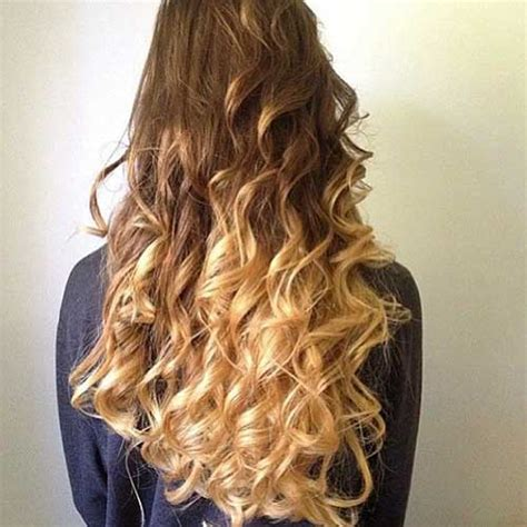 15 cool hairstyles for curly hair hairstyles 2016
