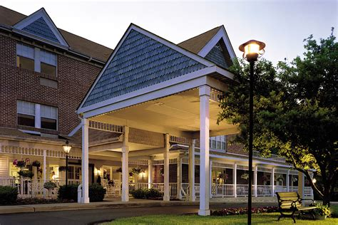 nursing homes in montgomery county pa avie home