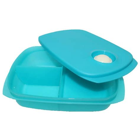 sectioned tupperware tupperware divided lunch box end 3 24 2017 11 15 am myt
