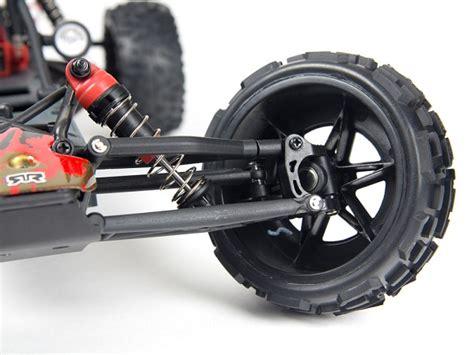 Box Battery New Mega Pro Megapro Monoshock Tray Comp Accu arrma rtr 1 8 xl mega 2wd desert buggy rc car