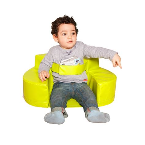 sillon para bebe sill 243 n beb 233 con cintur 243 n de seguridad segurbaby