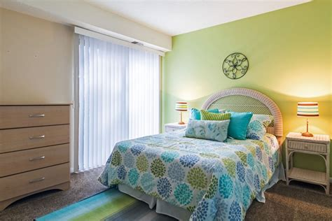 houses for rent in valley al apartment finder huntsville al addison park apartments reviews summer crossing bedroom
