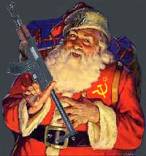 santa claus usa army ask a firearms question december 2014
