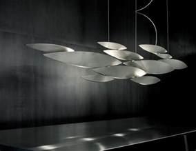 italian lights modern designer italian lighting murano chandeliers