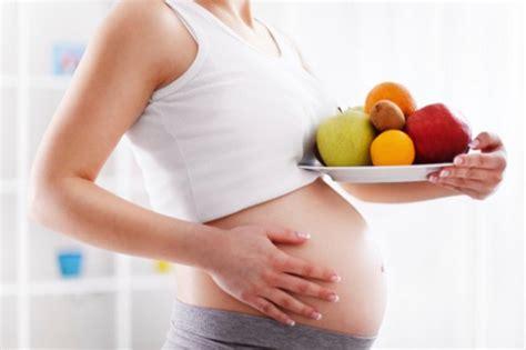 alimentazione donne incinta gravidanza l alimentazione da seguire e i miti da sfatare