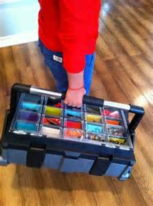 Ikea Trolley the ultimate guide to lego storage cook clean craft