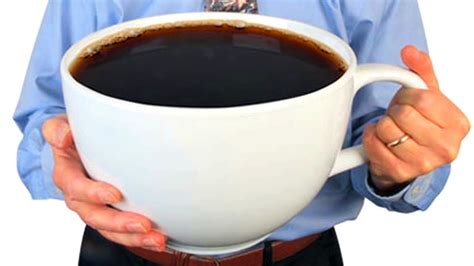 coffee cups around the worlds and coffee on pinterest is this the world s largest coffee cup youtube